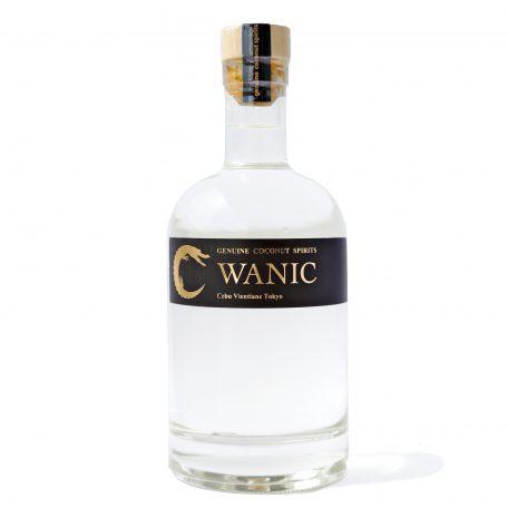 wanic_1500_square